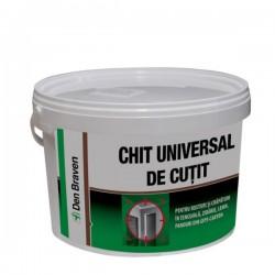 CHIT UNIVERSAL ACRILIC DE CUTIT DEN BRAVEN