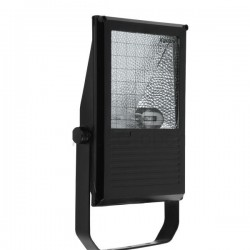 REFLECTOR CU HALOGEN METALIC FORT MTH-473/