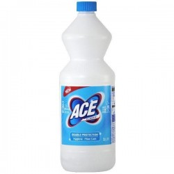 CLOR ACE DEZINFECTANT 1L
