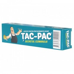 ADEZIV TAC-PAC 9 G