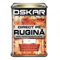 VOPSEA OSKAR DIRECT PE RUGINA