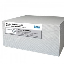 PLACA VIDIWALL HI CANT SK 15 X 1200 X 2600 MM (35 BUC/PAL) 530277
