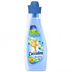 COCOLINO 1L