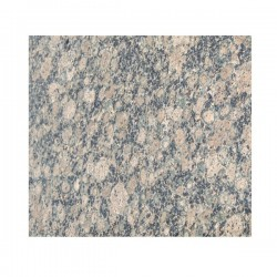 GLAF GRANIT GRI DESCHIS/PEACH RED FIAMAT 2 CM