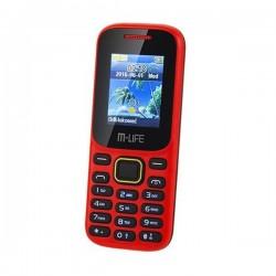 TELEFON DUAL SIM M-LIFE ML 586.1R