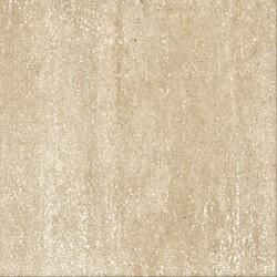 GRESIE PORTELANATA TRAVERTINE 6046-0131 BEIGE 45X45CM 1.42 MP/CUT