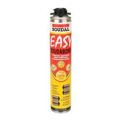 ADEZIV EASY PISTOL 750 ML SD