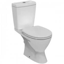 SET WC EUROVIT + V3 37001