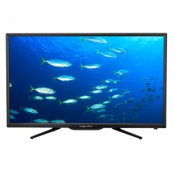 TELEVIZOR TV LED 32 INCH KM 0232 FHD