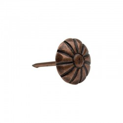 PIONEZA DECORATIVE - 20 MM