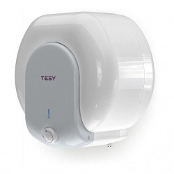 BOILER ELECTRIC TESY COMPACT LINE - 10 L