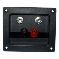 CONECTOR BOXA 2+2 GN10243