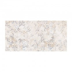 DECOR ENTINA CARPET - 29.8 X 59.8 CM