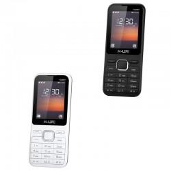 TELEFON GSM ML600 M-LIFE