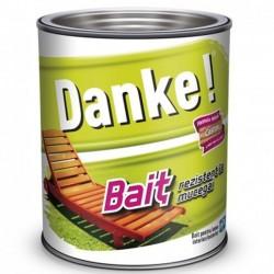 BAIT DANKE