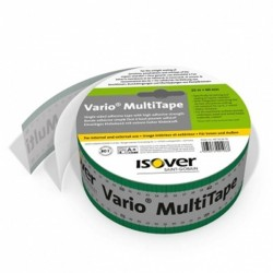 ISOVER VARIO MULTITAPE 25 ML