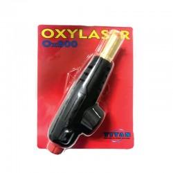 ARZATOR PIEZO OXYLASER OX800