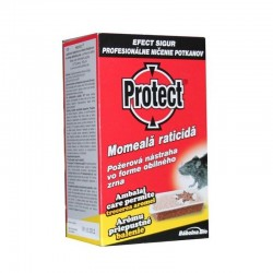 PROTECT B GRAUSOR SOARECI 100 G