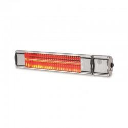 LAMPA INCALZIRE INFLAROSU IP65-KE-65435 - KW20