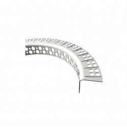 PROFIL PVC PENTRU ARCADE 2.5 ML