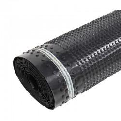 HIDROIZOLATIE TEFOND PLUS 30 X 2.4 M 72 MP