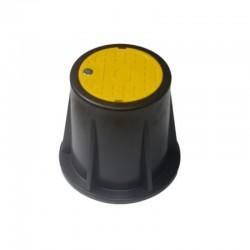 CUTIE PLUS CAPAC AERISIRE GAZ RSG-0