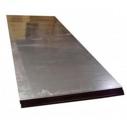 TABLA INOX
