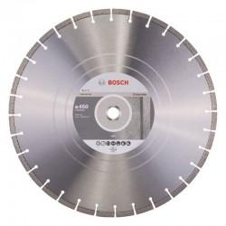 DISC BETON 540-25,4 PROFI
