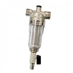 FILTRU EVERPRO AUTOCURATIRE PLASTIC 1/2 EWF-AUP12