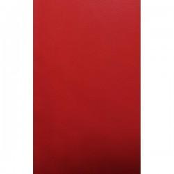 FAIANTA ROMANTICA ROSU 0362 25 x 40 CM