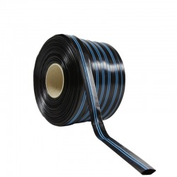 BANDA PICURARE 6 X 15CM 2 L PLUVIO IDH 100 ML