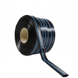 BANDA PICURARE 8 X 200 MM 2 L PLUVIO BRICO 100 ML