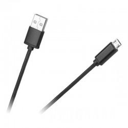 CABLU USB - NEGRU