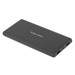 POWER BANK 20000MAH KM0211