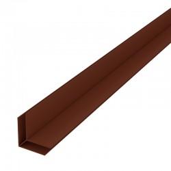 VOX PROFIL PVC DE COLT MAHON 8 MM