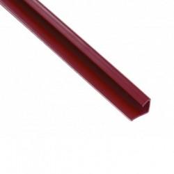 VOX PROFIL PVC TERMINAL MAHON 8 MM