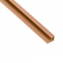 VOX PROFIL PVC TERMINAL FAG 8 MM