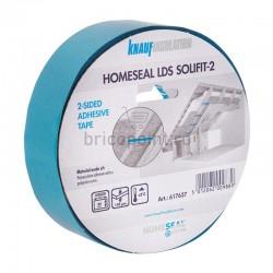 HOMESEAL LDS SOLIFIT 2 35 X 40000 MM