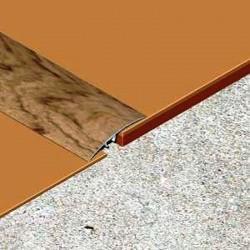 PROFIL LPF 408.158 TRECERE STEJAR RUSTIC 1.80 M