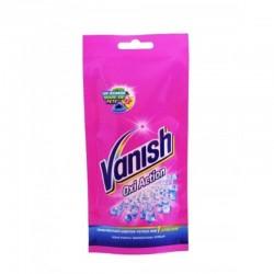 VANISH PINK 100 ML