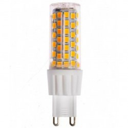 BEC LED 7W G9 4000K VE20026