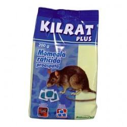 KILRAT MOMEALA RATICIDA 200 G