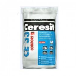 CHIT CERESIT CE 33 COMFORT 2 KG
