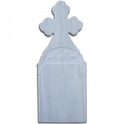 MONUMENTE DIN MARMURA