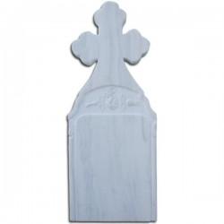 MONUMENT DIN MARMURA MODEL I