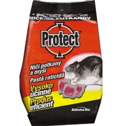 MOMEALA RATICIDA PROTECT SUB FORMA DE GEL