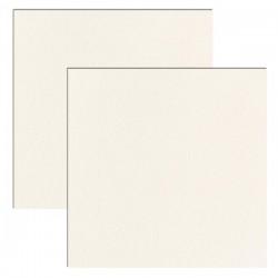GRESIE ALL IN WHITE WHITE 59.8 X 59.8 CM 1.43 MP