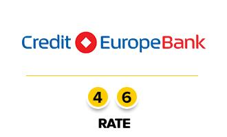 BANCI-CARD-CREDIT-RATE-SITE-VASION-FINAN