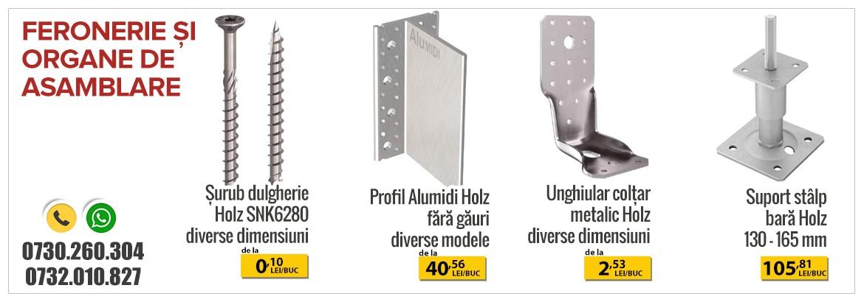 Produse Holz