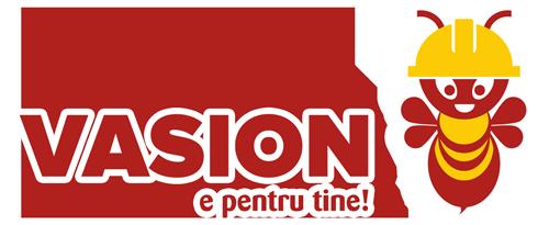 Vasion